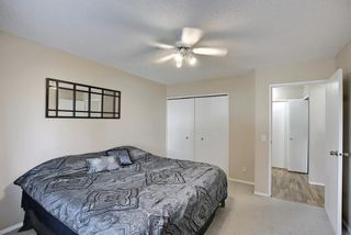 Photo 24: 207 33 Arbour Grove Close NW in Calgary: Arbour Lake Apartment for sale : MLS®# A1135288