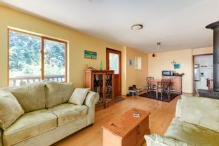 Photo 18: 227 HIGHLAND Trail: Bowen Island House for sale : MLS®# R2613709