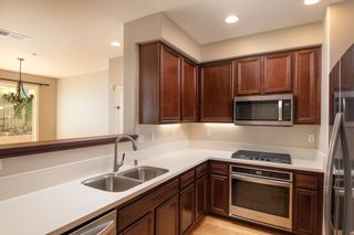 Photo 8: SAN MARCOS Condo for sale : 3 bedrooms : 1172 Caprise Drive