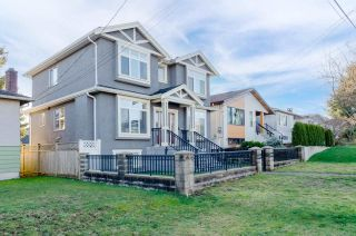 Photo 3: 2762 E 43RD Avenue in Vancouver: Killarney VE House for sale (Vancouver East)  : MLS®# R2548980