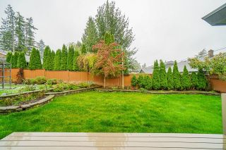 Photo 32: 16380 11 Avenue in Surrey: King George Corridor House for sale (South Surrey White Rock)  : MLS®# R2625299