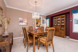 """Photo 13: 35418 LETHBRIDGE Drive in Abbotsford: Abbotsford East House for sale in """"Sandy Hill"""" : MLS®# R2584060"""