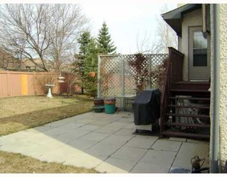 Photo 10:  in WINNIPEG: Transcona Residential for sale (North East Winnipeg)  : MLS®# 2906792