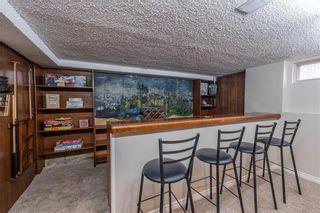 Photo 17: 368 Edison Avenue in Winnipeg: North Kildonan Residential for sale (3F)  : MLS®# 202119935
