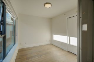 Photo 17: 1462 ARBUTUS STREET in Vancouver: Kitsilano Townhouse for sale (Vancouver West)  : MLS®# R2580636