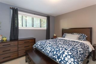 Photo 8: 38226 CHESTNUT Avenue in Squamish: Valleycliffe House for sale : MLS®# R2193176