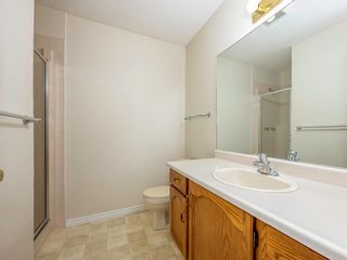 Photo 23: 313 2211 29 Street SW in Calgary: Killarney/Glengarry Apartment for sale : MLS®# A1138201