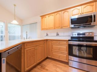 Photo 17: 3473 Budehaven Dr in NANAIMO: Na Hammond Bay House for sale (Nanaimo)  : MLS®# 799269