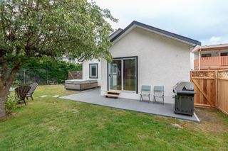 Photo 16: 2850 Rockwell Ave in VICTORIA: SW Gorge House for sale (Saanich West)  : MLS®# 762594