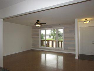 Photo 32: 603 4 Avenue SW: Sundre Detached for sale : MLS®# A1013576