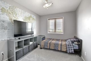 Photo 26: 92 Coopers Heights SW: Airdrie Detached for sale : MLS®# A1129030