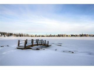 Photo 4: 162 CHAPALA Point SE in Calgary: Chaparral Residential Detached Single Family for sale : MLS®# C3648105