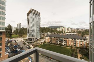 """Photo 20: 905 3102 WINDSOR Gate in Coquitlam: New Horizons Condo for sale in """"Celadon by Polygon"""" : MLS®# R2255405"""