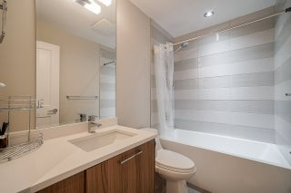 """Photo 29: 19 2239 164A Street in Surrey: Grandview Surrey Townhouse for sale in """"Evolve"""" (South Surrey White Rock)  : MLS®# R2560720"""