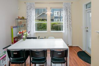 "Photo 7: 118 12931 RAILWAY Avenue in Richmond: Steveston South Condo for sale in ""BRITANNIA"" : MLS®# R2219622"
