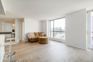 Photo 11: 103 7995 WESTMINSTER Highway in Richmond: Brighouse Condo for sale : MLS®# R2512133