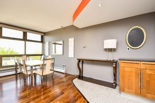 Photo 10: 506 6369 Coburg Road in Halifax: 2-Halifax South Residential for sale (Halifax-Dartmouth)  : MLS®# 202112967