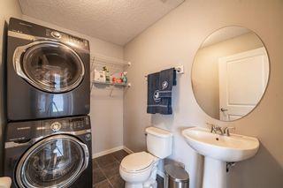 Photo 12: 147 Cranford Common SE in Calgary: Cranston Detached for sale : MLS®# A1111040