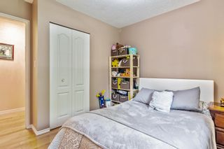 Photo 20: 36241 DAWSON Road in Abbotsford: Abbotsford East House for sale : MLS®# R2600791