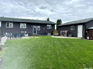 Photo 27: 362 34th Street in Battleford: Residential for sale : MLS®# SK859358