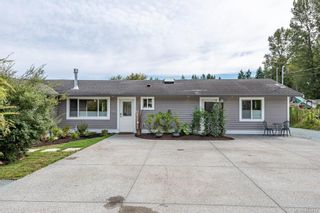 Photo 12: 3487 Beachwood Rd in : CV Courtenay City House for sale (Comox Valley)  : MLS®# 885437