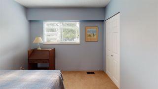 Photo 22: 3551 SPRINGTHORNE Crescent in Richmond: Steveston North House for sale : MLS®# R2587193