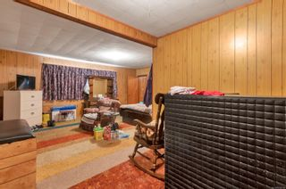 Photo 16: 150 Jones Rd in : CR Campbell River Central House for sale (Campbell River)  : MLS®# 858218