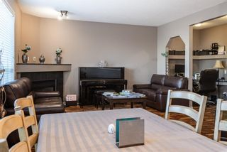 Photo 13: 27 Cougarstone Circle SW in Calgary: Cougar Ridge Detached for sale : MLS®# A1088974
