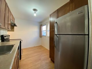 Photo 3: 1140 Somerville Avenue in Winnipeg: West Fort Garry House for sale (1Jw)  : MLS®# 202100126