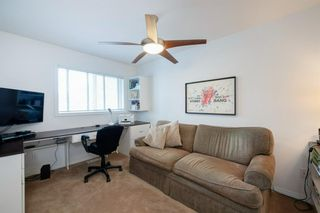Photo 22: 2 3711 15A Street SW in Calgary: Altadore Row/Townhouse for sale : MLS®# A1138053