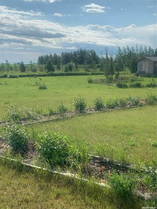 Photo 4: 3 Glacier Lane in Dundurn: Lot/Land for sale (Dundurn Rm No. 314)  : MLS®# SK848844