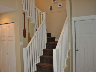Photo 5: 235 1130 RESORT DRIVE in PARKSVILLE: PQ Parksville Row/Townhouse for sale (Parksville/Qualicum)  : MLS®# 748939