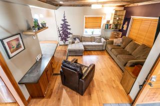 Photo 12: 38044 FIFTH Avenue in Squamish: Downtown SQ House for sale : MLS®# R2539837