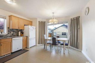 Photo 5: 5039 Donnelly Crescent in Regina: Garden Ridge Residential for sale : MLS®# SK809306