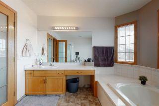 Photo 20: 6133 157A Avenue in Edmonton: Zone 03 House for sale : MLS®# E4231324