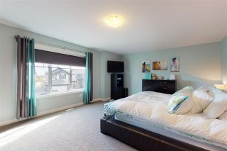 Photo 22: 16730 57A Street in Edmonton: Zone 03 House for sale : MLS®# E4224273