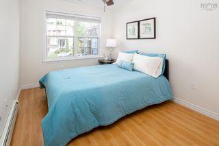 Photo 16: 71 Surrey Way in Portland Hills: 17-Woodlawn, Portland Estates, Nantucket Residential for sale (Halifax-Dartmouth)  : MLS®# 202123669