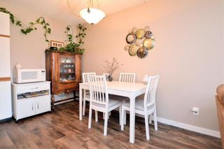 Photo 6: 4D 1975 Corydon Avenue in Winnipeg: River Heights Condominium for sale (1C)  : MLS®# 202111513