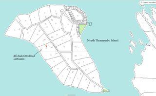 Photo 20: 407 BUCK OTTER Road in Halfmoon Bay: Halfmn Bay Secret Cv Redroofs House for sale (Sunshine Coast)  : MLS®# V1143093
