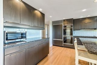 Photo 17: 604 629 Royal Avenue SW in Calgary: Upper Mount Royal Apartment for sale : MLS®# A1132181