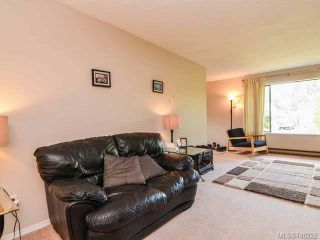 Photo 16: B 2844 Fairmile Rd in CAMPBELL RIVER: CR Willow Point Half Duplex for sale (Campbell River)  : MLS®# 748222