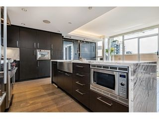 """Photo 16: 1903 1055 RICHARDS Street in Vancouver: Downtown VW Condo for sale in """"The Donovan"""" (Vancouver West)  : MLS®# R2618987"""