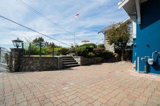 Photo 50: 50 King George Terr in Oak Bay: OB Gonzales House for sale : MLS®# 886619
