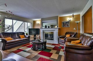 Photo 14: 125 7837 120A Street in Surrey: West Newton Townhouse for sale : MLS®# R2168671