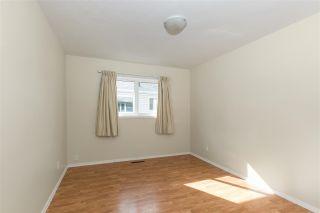 Photo 13: 12911 114 Avenue in Edmonton: Zone 07 House for sale : MLS®# E4241515