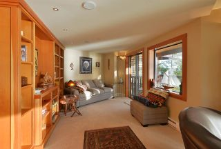 Photo 16: 6067 CORACLE DRIVE in Sechelt: Sechelt District House for sale (Sunshine Coast)  : MLS®# R2434959
