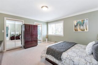 Photo 21: 4122 VICTORY Street in Burnaby: Metrotown House for sale (Burnaby South)  : MLS®# R2571632