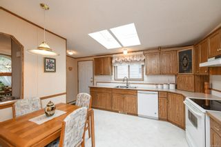 Photo 17: 53 4714 Muir Rd in Courtenay: CV Courtenay East Manufactured Home for sale (Comox Valley)  : MLS®# 888343
