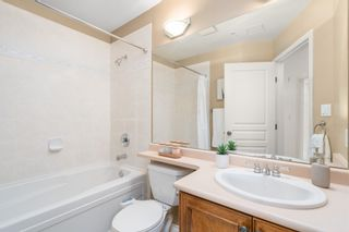 """Photo 21: 104 2175 SALAL Drive in Vancouver: Kitsilano Condo for sale in """"Sovana"""" (Vancouver West)  : MLS®# R2604772"""