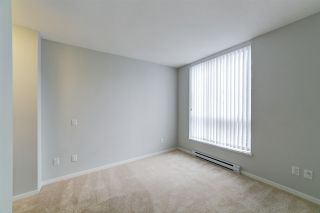 """Photo 25: 3001 6638 DUNBLANE Avenue in Burnaby: Metrotown Condo for sale in """"Midori by Polygon"""" (Burnaby South)  : MLS®# R2525894"""